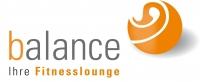 balance - Ihre Fitnesslounge