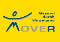 MoveR Institut für Gesundheit und Bewegung