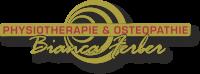 PHYSIOTHERAPIE & OSTEOPATHIE Bianca Ferber Sennfeld