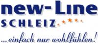 Fitness New-Line Schleiz