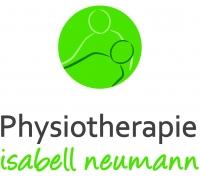 Physiotherapie Isabell Neumann