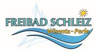 Freibad Wisenta-Perle