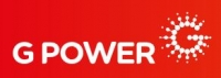 G Power Fitness-Studio