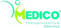 MEDICO Therapiezentrum Olbernhau