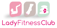 Lady Fitness Club