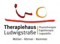 Therapiehaus Ludwigstraße