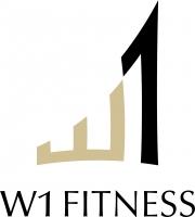 W1 FITNESSCLUB
