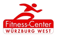 Fitness-Center Würzburg West