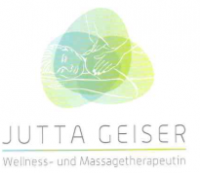 Jutta Geiser - Wellness- & Massagetherapeutin