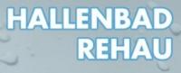 Hallenbad Rehau