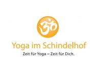 Yoga im Schindelhof