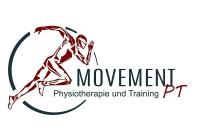 MOVEMENT-PT