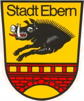 Hallenbad Ebern