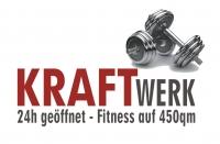 KRAFTwerk Stockheim