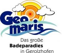 Geomaris Gerolzhofen