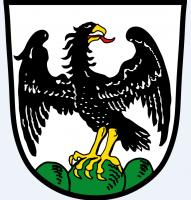 Hallenbad Arnstein