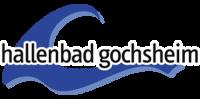 Hallenbad Gochsheim