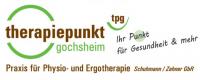 Therapiepunkt Gochsheim