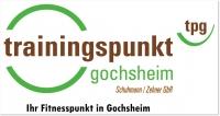 Trainingspunkt Gochsheim