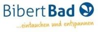 Bibert Bad Hallenbad