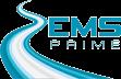 EMS-Prime Fitness