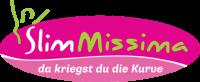 SlimMissima Rosenheim