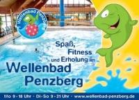 Wellenbad Penzberg