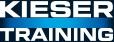 Kieser Training Rosenheim