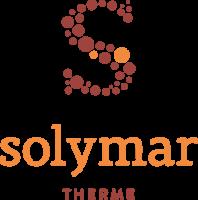 Solymar Therme