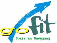 go fit - Bad Brückenau