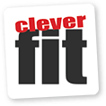 clever fit Kitzingen