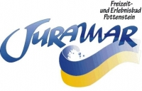 Juramar
