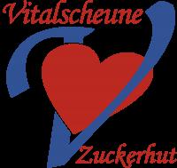 Vitalscheune & Zuckerhut Wunsiedel