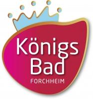 Königsbad Forchheim