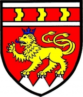 Hallenbad Werneck