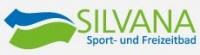 SILVANA Sport- und Freizeitbad