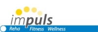 Impuls Reha- und Gesundheitszentrum GmbH