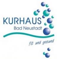 Kurhaus Bad Neustadt a.d.S.