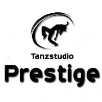 Gesundheitsstudio Prestige