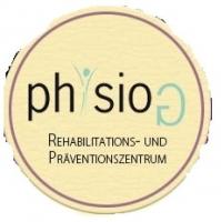 physioG - Hof