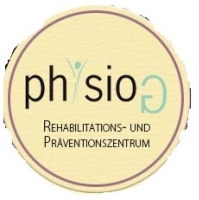 physioG - Rehau
