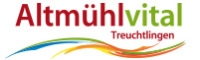Altmühlvital - Treuchtlinger Gesundheits- und Erholungsgesellschaft