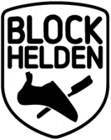 BLOCKHELDEN Erlangen