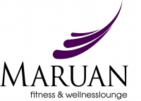 MARUAN fitness & wellnesslounge