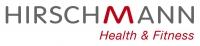 Hirschmann Health & Fitness GmbH