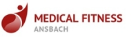 Medical Fitness Ansbach