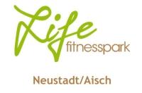 Life fitnesspark Neustadt a.d.A.
