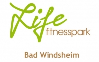 Life fitnesspark Bad Windsheim