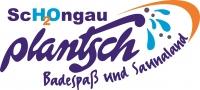 Plantsch Badespaß & Saunaland