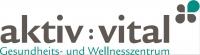 Aktiv & Vital Gesundheits- und Wellnesszentrum